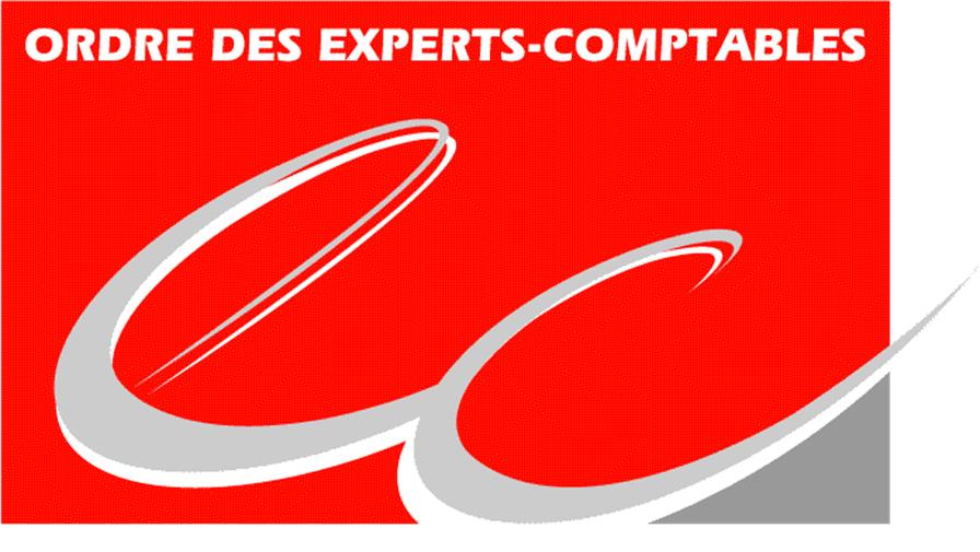 Expert Comptable Avignon - Comptabilité Avignon