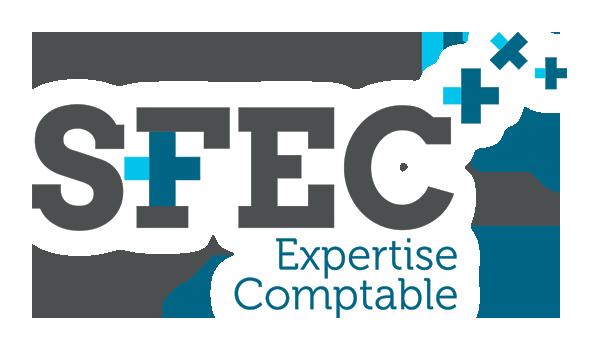 Expert Comptable Avignon - SFEC de Provence