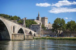 Expert Comptable Avignon | Comptable et Comptabilité Agricole Avignon